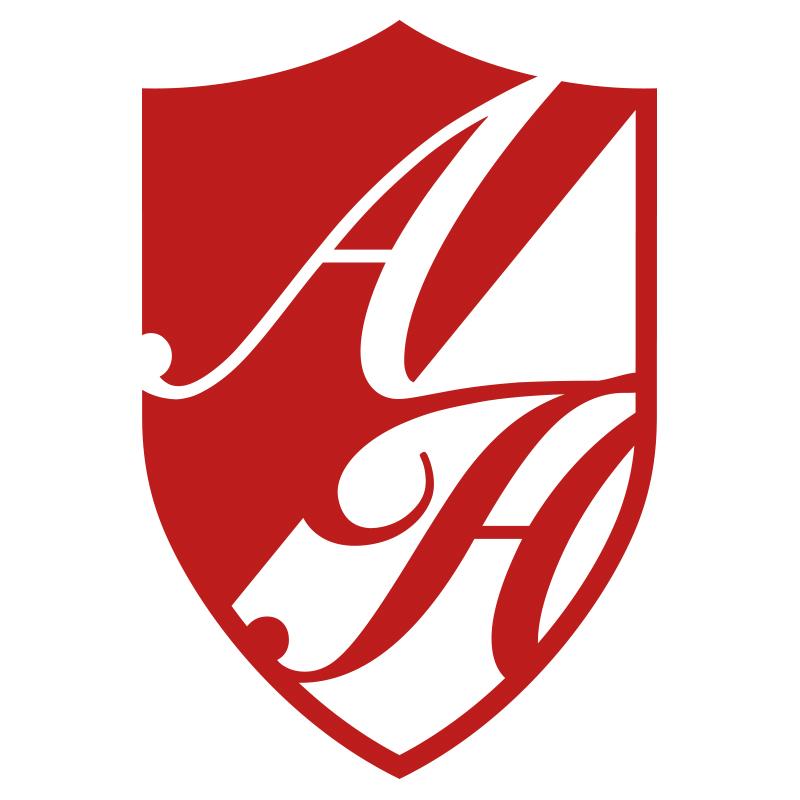 Logo - Heitzmann Schmiede