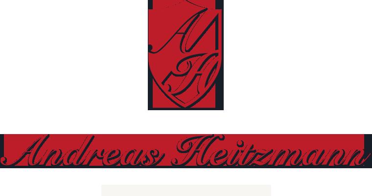 Logo: Andreas Heitzmann